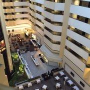 photo of embassy suites by hilton boca raton boca raton fl united states
