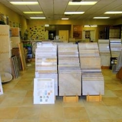 Barefoot Tile Amp Stone Request A Quote Flooring 300 N