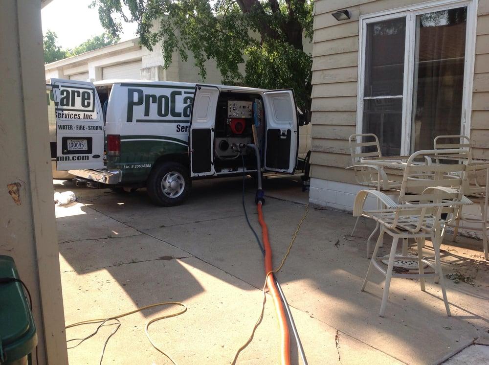 ProCare Services: 14177 US Hwy 12 SW, Cokato, MN