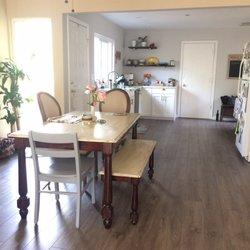 Photo Of All Pro Floors   Santa Rosa, CA, United States. Kitchen Remodel