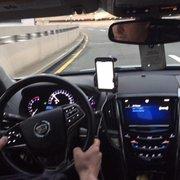 Uber - 42 Photos & 228 Reviews - Taxis - Downtown, Atlanta