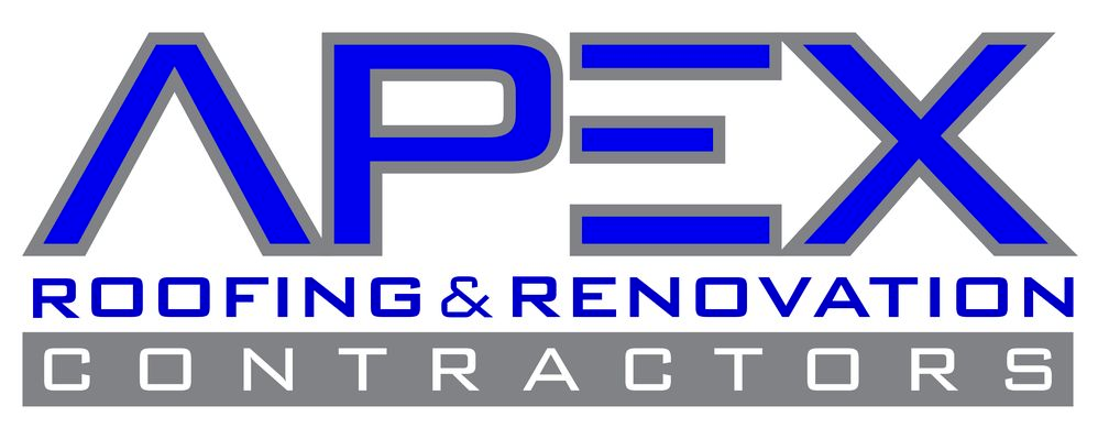 APEX Roofing & Renovation Contractors, Inc: Concord, CA