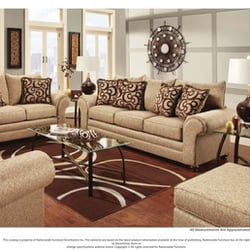 Ruelle S Furniture Center Inc 22 Photos Furniture Stores 905 S