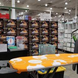 43e8b22c9dc2 Costco Wholesale - 87 Photos   159 Reviews - Wholesale Stores - 1900 Santa  Rosa Ave