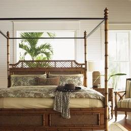 Photo Of Tropical Furniture Gallery   Marathon, FL, United States