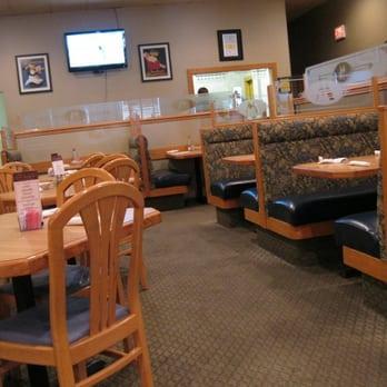 Photo Of Mcfarland S Restaurant Topeka Ks United States