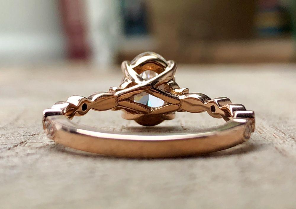 Krasner Jewelers