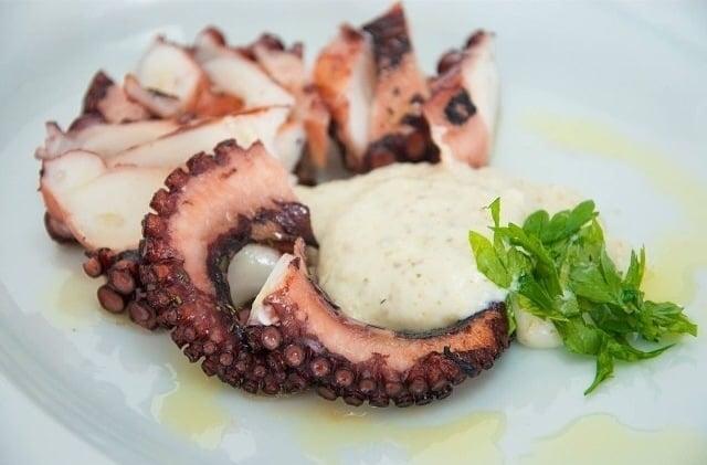 calisto-restaurant-istanbul