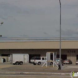 A Affordable Office Furniture Furniture Stores 5708 N Shepherd Dr Indepe