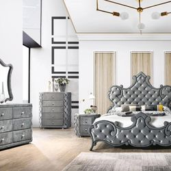 Home Furniture - Furniture Stores - 6250 Winchester Rd, Hickory Hill ...
