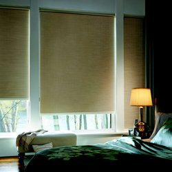 ed8a4222676 THE BEST 10 Shades & Blinds in Oakland, CA - Last Updated August ...