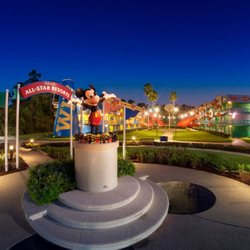 Disney S All Star Movies Resort 536 Photos 316 Reviews Hotels