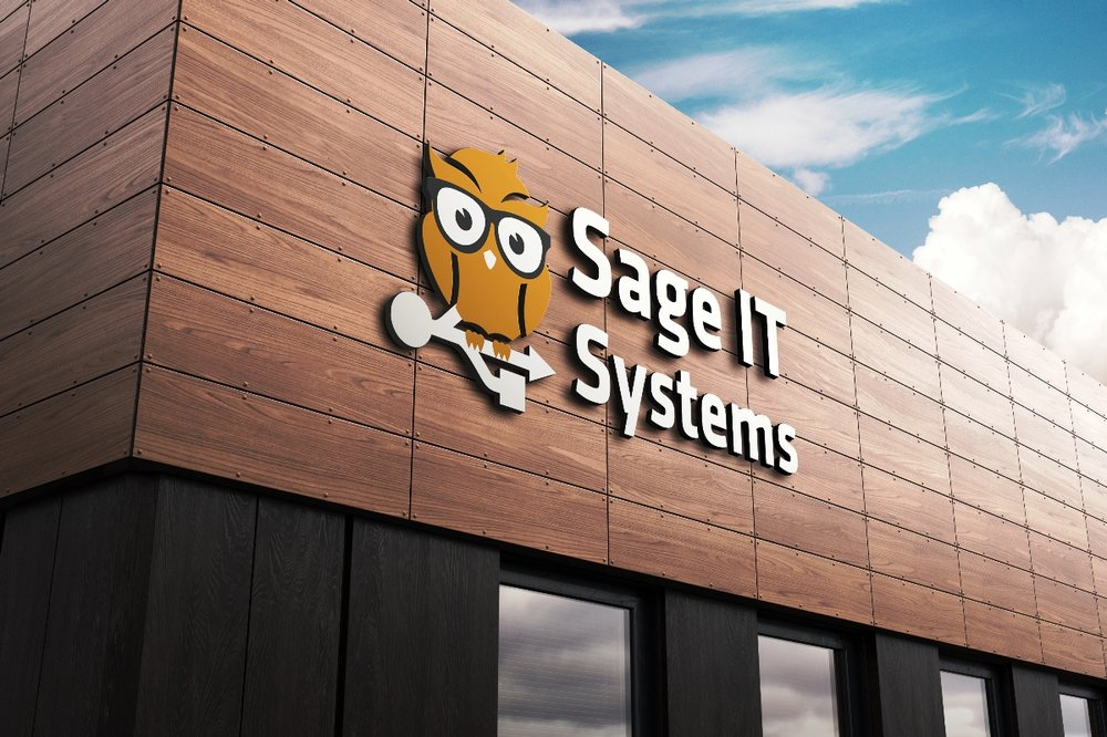Sage IT Systems