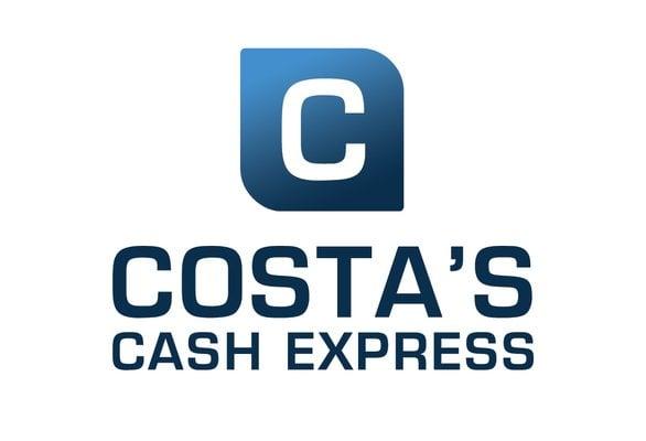 Costa's Cash Express