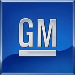 Photo Of Harton Chevrolet Buick GMC   Vidalia, GA, United States