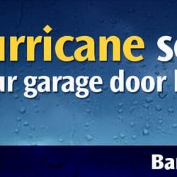 Photo Of Banko Overhead Doors Tampa Fl United States