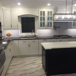 Tile Kitchen And Bath Expo - 59 Photos - Kitchen & Bath - 3010 ...