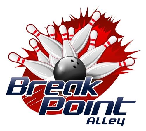 Break Point Alley: 1950 Classique Ln, Tavares, FL