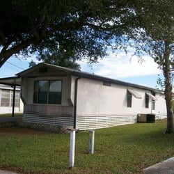 American Mobile Home Sales Dawn Howe Real Estate Services 35745