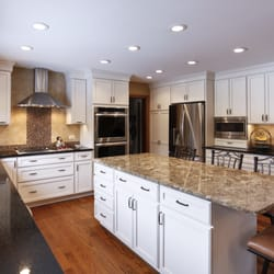 Cabinets Plus 2019 All You Need To Know Before You Go With Photos