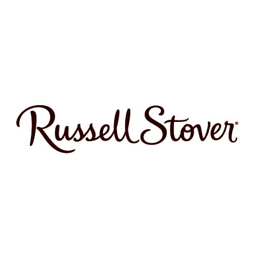 Russell Stover Chocolates: 721 S 72nd St, Omaha, NE