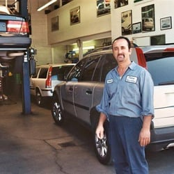 Photo Of Sweden Volvo Specialist Glendora Ca United States