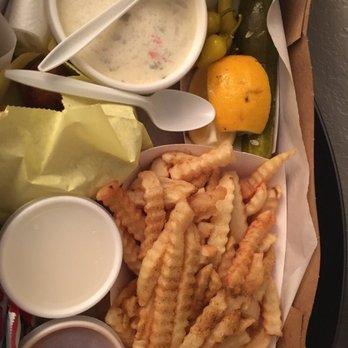 King fish market 19 photos 22 reviews fish chips for King fish long beach