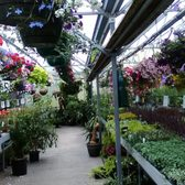 Photo Of Platt Hill Nursery Bloomingdale Il United States