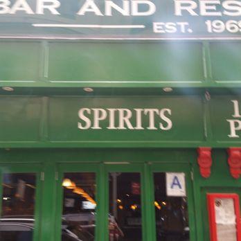 Blarney Rock Pub - 112 Photos & 161 Reviews - Irish - 137 W 33rd St ...