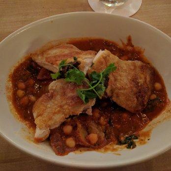 True Food Kitchen Denver Reviews