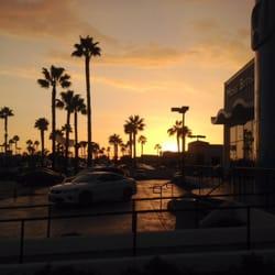 Photo Of Moss Bros. Honda   Moreno Valley, CA, United States. Sunsets