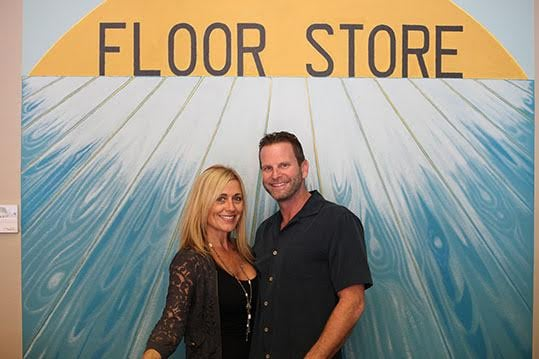 Encinitas Floor Store & Design Center