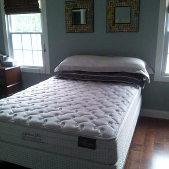 Photo Of Mattress Plus U0026 Furniture   Woodstock, GA, United States. Perfect  Super