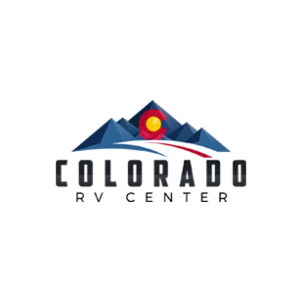 Colorado RV Center: 26076 US Hwy 160, South Fork, CO