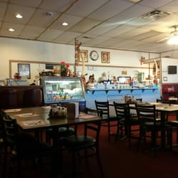 Photo Of Bangkok Grocery Restaurant Columbus Oh United States Front Area