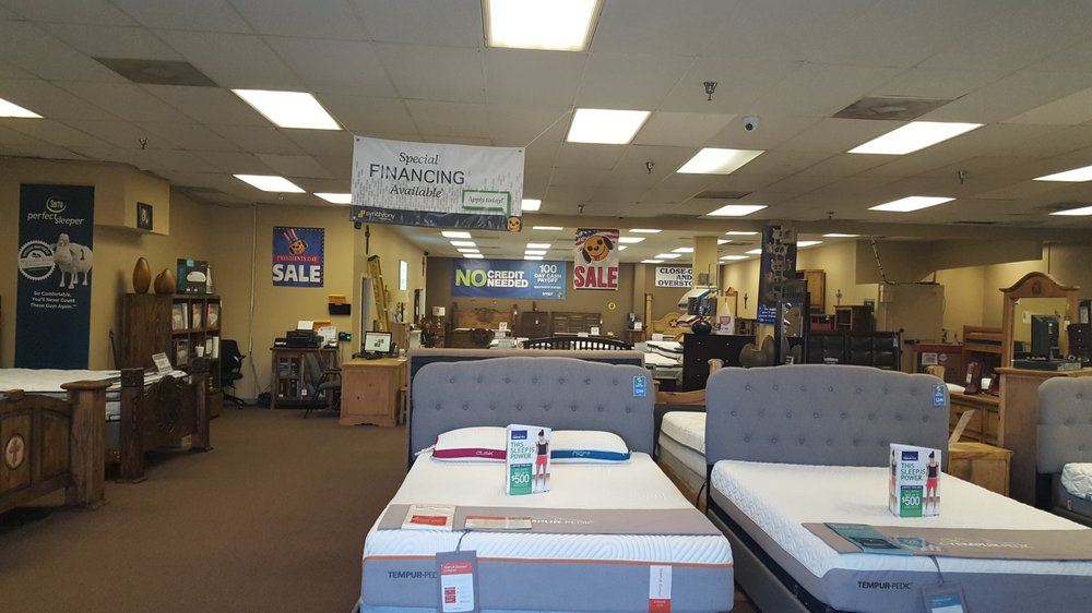 Photo Of Chubbyu0027s Mattress   Corpus Christi, TX, United States. Visit  Chubbyu0027s Mattress