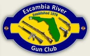 Escambia River Gun Club: 4020 Rocky Branch Rd, Cantonment, FL