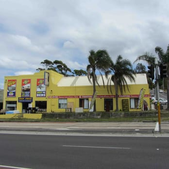 Bon Photo Of Best Price Furniture Warehouse   Manly Vale New South Wales,  Australia