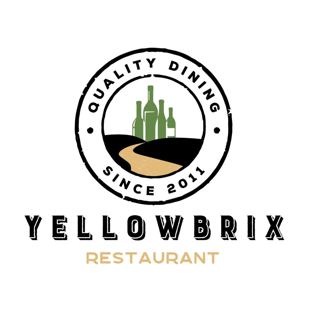 Yellow Brix Restaurant: 201 N Canal St, Carlsbad, NM