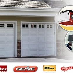 Photo of Integrity Garage Door Repair - Long Beach CA United States & Integrity Garage Door Repair - 14 Photos \u0026 24 Reviews - Garage ... Pezcame.Com