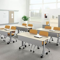 Photo Of Arenson Office Furniture San Go Ca United States So Many