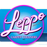 Leppo Carpet Cleaners: 1315 S Queen St, York, PA