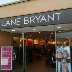 b8d10a9504a Lane Bryant - Women s Clothing - 1277 Broadway Dr