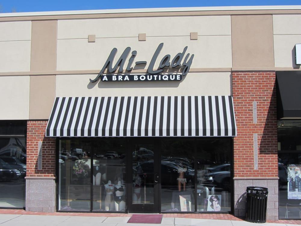 Restaurants Near Jenkintown