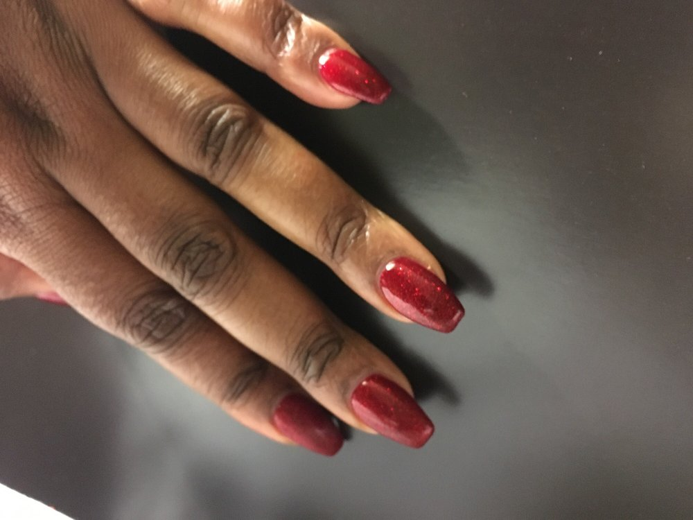 Memphis Nail Salon Gift Cards (Page 2 of 9) - Tennessee | Giftly