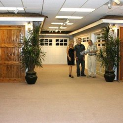 Anaheim Door 60 Reviews Garage Door Services 4900 E