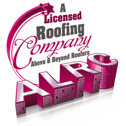 A Licensed Roofing Company 12 Reviews Roofing 3750