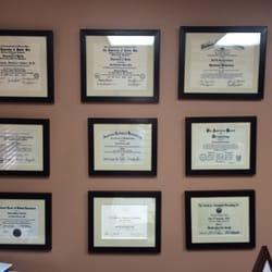 Doctors In San Juan Yelp