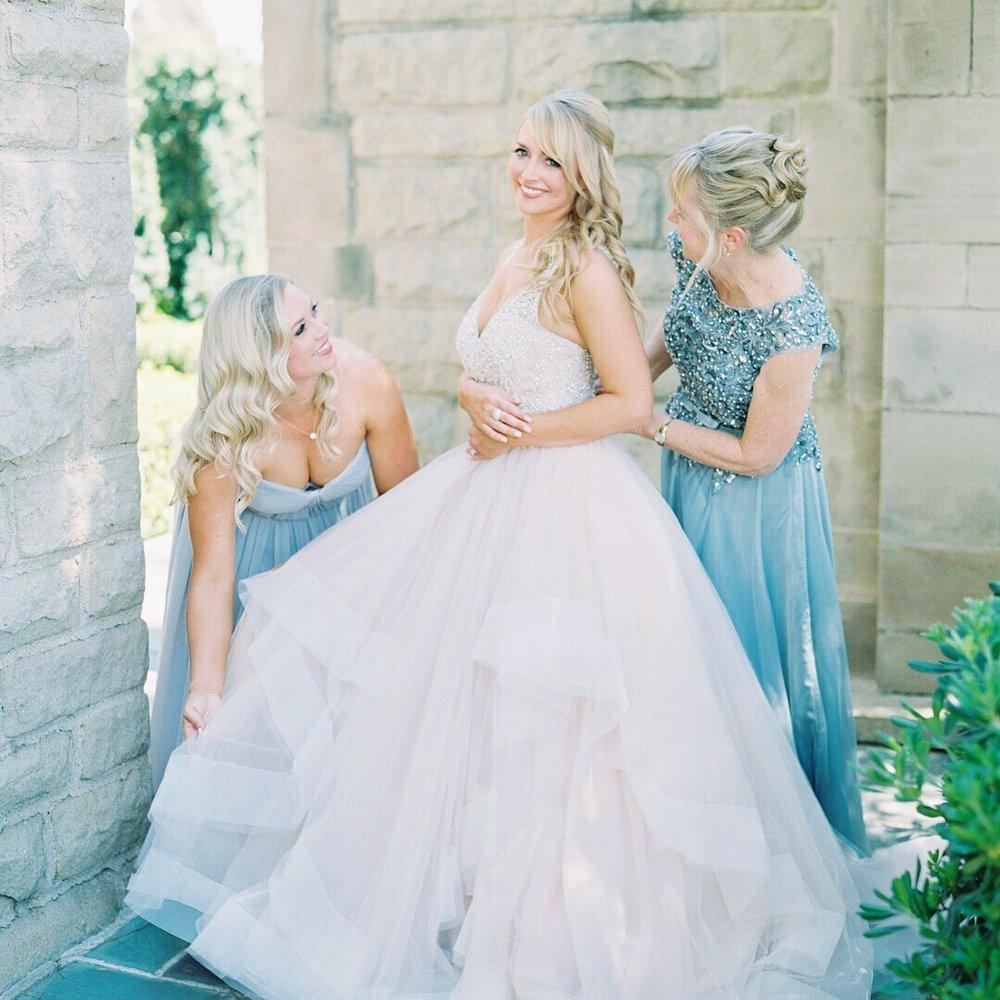Wedding Dress Boutiques.Wedding Dress Boutiques Australia Raveitsafe