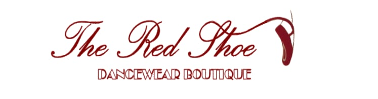 Red Shoe Dancewear Boutique: 810 NW 3rd St, Bentonville, AR